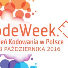 codeweek2016-409x258